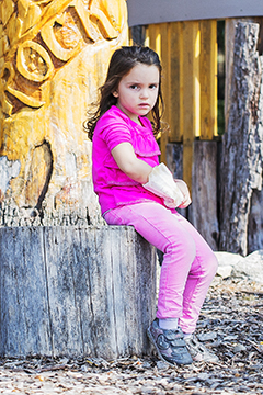 ELC FAMILY FUN 092014 GCC_6z 240