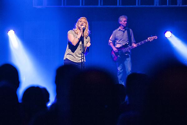 Worship 112314 3 blog