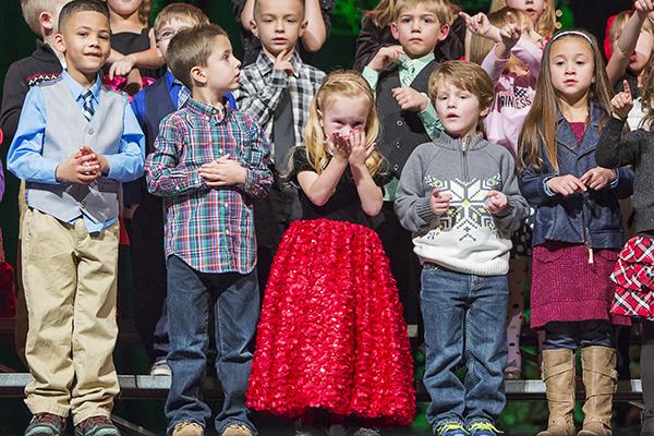 Christmas 121414 KIDS 2 blog
