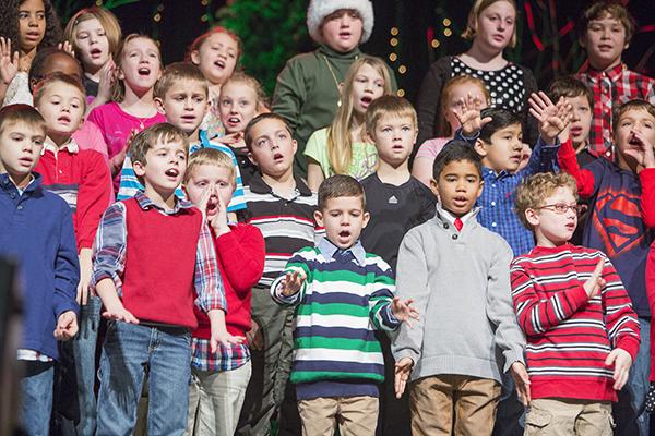 Christmas 121414 KIDS 14 blog
