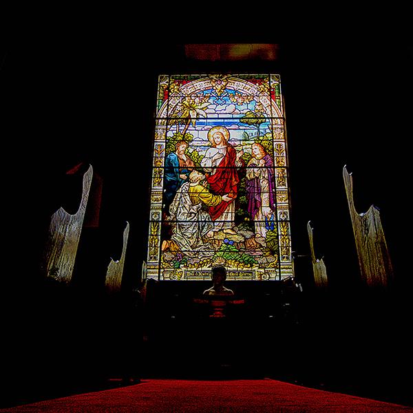 Wesley Chapel blog