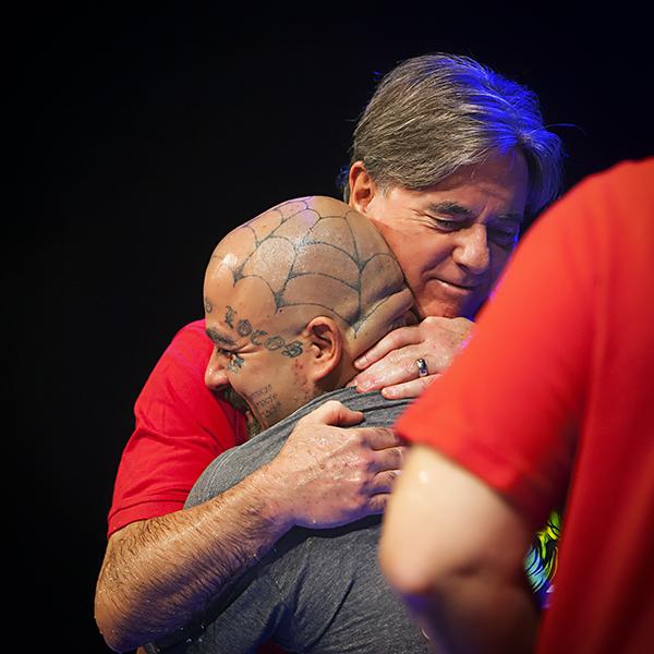 Baptism 010816 DrBOB 2 Blog