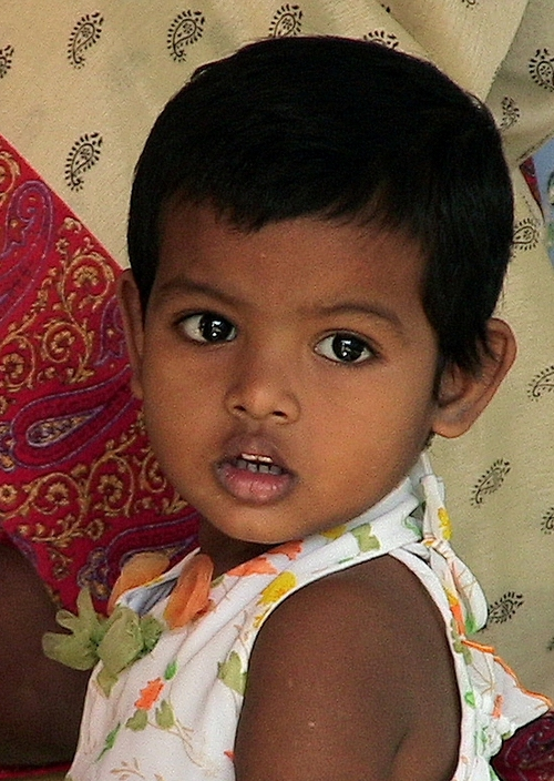 Indian_child_2
