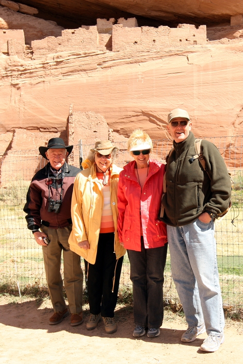 All_4_at_white_house_ruins_canyon_d