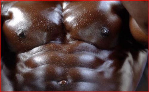 Marks_abs_4_4_2008