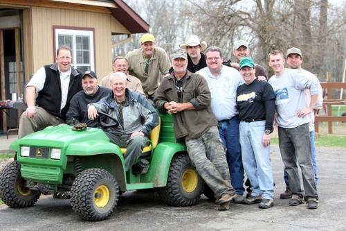 Men_on_work_day_4_19_2008_blog