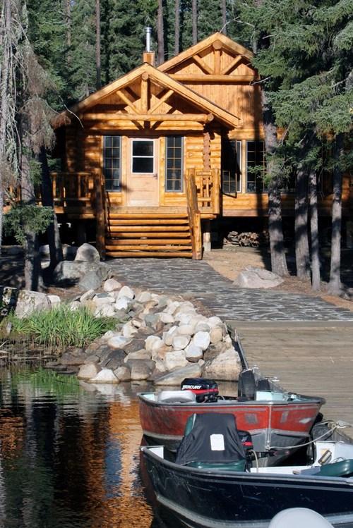 Canada_cabin_w_boats_blog