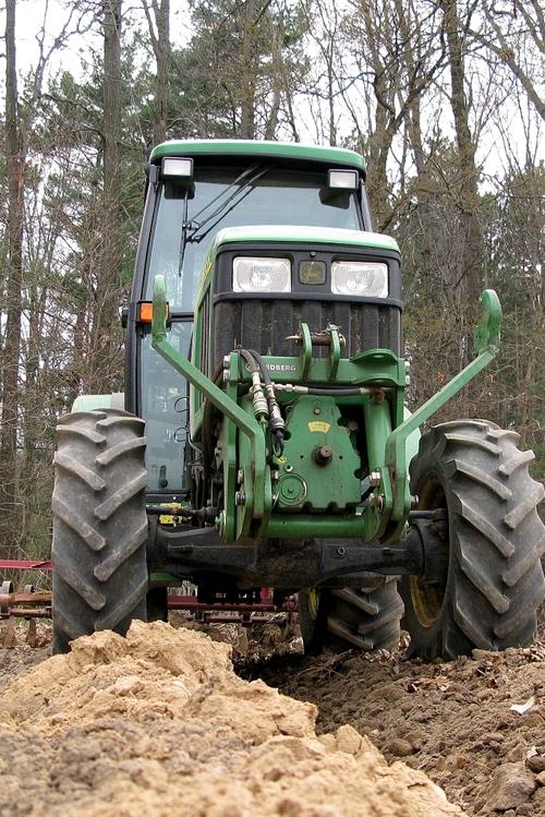 Vics_tractor_blog