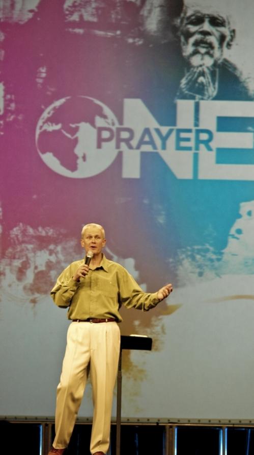 One_prayer_rmb_blog