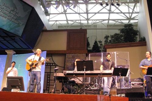 Worshipband1blog