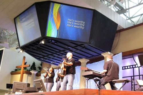 Worshipblog1am_2