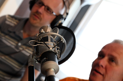 Innovatepodcast1blog
